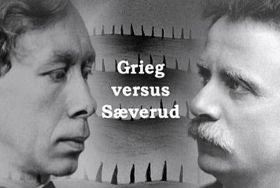 grieg-versus-saeverud1FBB23DD-8554-EDEA-9B28-2E9E31C8BAA2.jpg